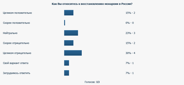 http://s1.uploads.ru/t/EivOc.png