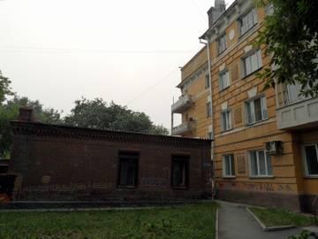 http://s1.uploads.ru/t/Ej6Fk.jpg