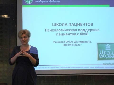 http://s1.uploads.ru/t/ElgZo.jpg