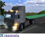 http://s1.uploads.ru/t/EnCN5.jpg