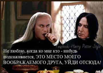 http://s1.uploads.ru/t/EoeZM.jpg