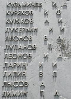 http://s1.uploads.ru/t/Eq8r0.jpg