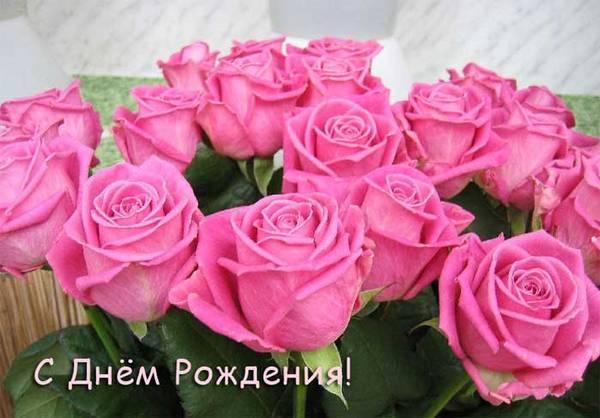 http://s1.uploads.ru/t/F58Ik.jpg