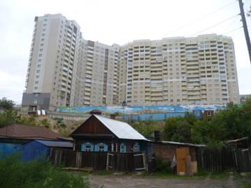 http://s1.uploads.ru/t/F6oes.jpg
