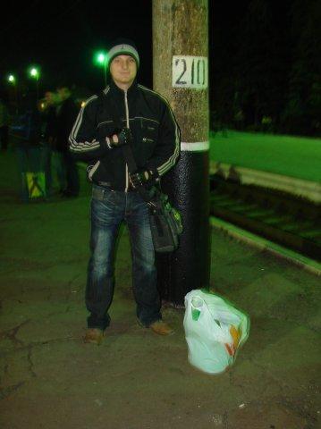 http://s1.uploads.ru/t/F78Cf.jpg