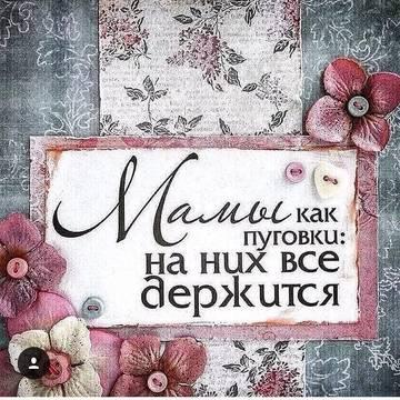 http://s1.uploads.ru/t/F8OqB.jpg