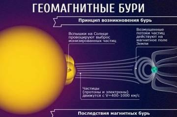 http://s1.uploads.ru/t/F8tgD.jpg