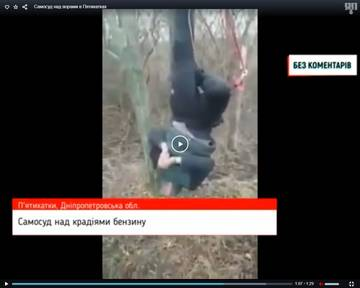 http://s1.uploads.ru/t/FBP4o.jpg