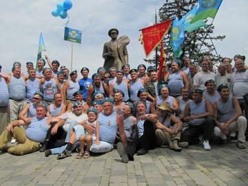 http://s1.uploads.ru/t/FC5f0.jpg