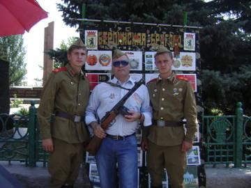 http://s1.uploads.ru/t/FCdg4.jpg