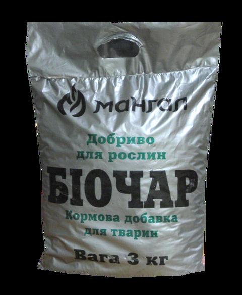 http://s1.uploads.ru/t/FCod6.png