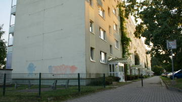 http://s1.uploads.ru/t/FCzuZ.jpg