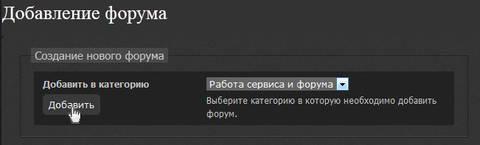 http://s1.uploads.ru/t/FDCEo.jpg