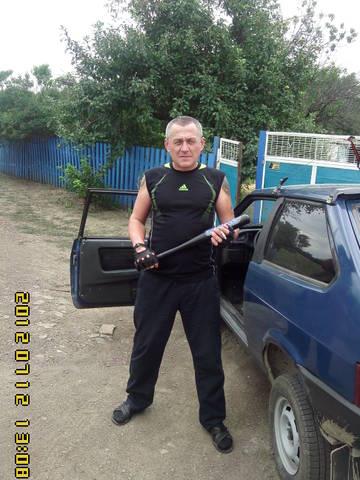 http://s1.uploads.ru/t/FHBw9.jpg