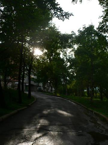http://s1.uploads.ru/t/FNpGQ.jpg