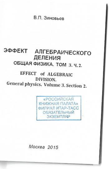http://s1.uploads.ru/t/FT34y.jpg