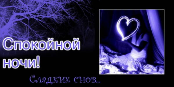 http://s1.uploads.ru/t/FTOA0.jpg