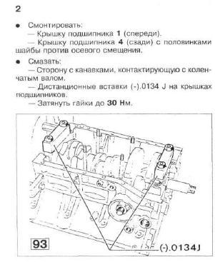 http://s1.uploads.ru/t/FZnti.jpg