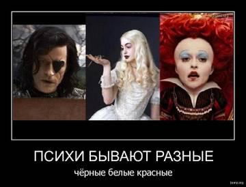 http://s1.uploads.ru/t/Fi4cE.jpg