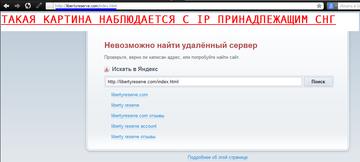 http://s1.uploads.ru/t/FicG2.png