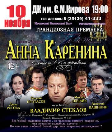 http://s1.uploads.ru/t/FimMh.jpg