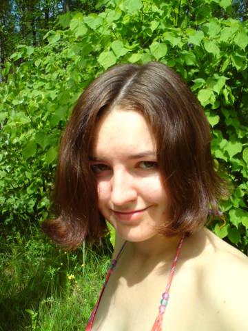 http://s1.uploads.ru/t/Fip6P.jpg