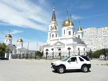 http://s1.uploads.ru/t/FjDEh.jpg