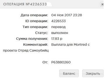 http://s1.uploads.ru/t/FqYet.jpg