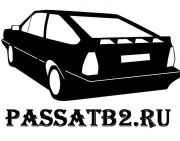 http://s1.uploads.ru/t/FsYia.jpg