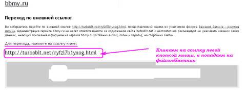 http://s1.uploads.ru/t/Fu0zR.jpg