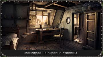 http://s1.uploads.ru/t/Fx318.png