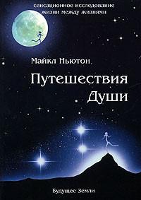 http://s1.uploads.ru/t/FywVD.jpg