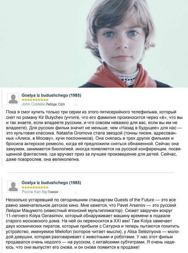 http://s1.uploads.ru/t/G0apl.jpg