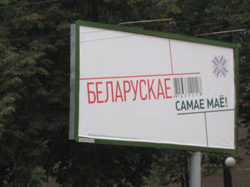 http://s1.uploads.ru/t/G1uHw.jpg