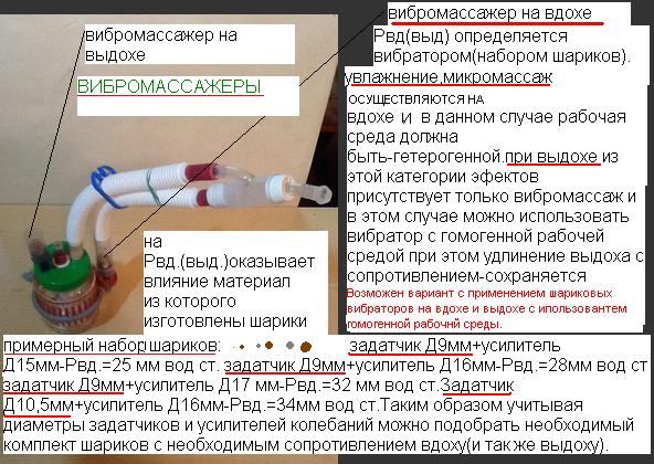http://s1.uploads.ru/t/G8BjD.png
