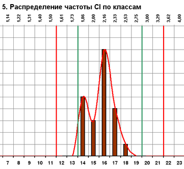 http://s1.uploads.ru/t/G9J7S.png