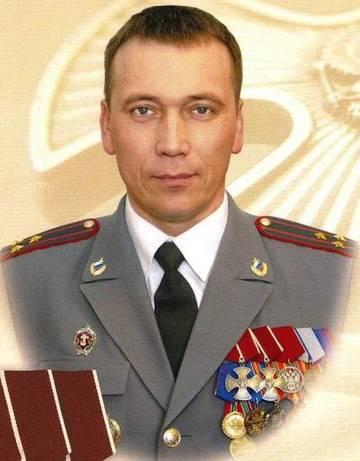 http://s1.uploads.ru/t/GA7Bq.jpg