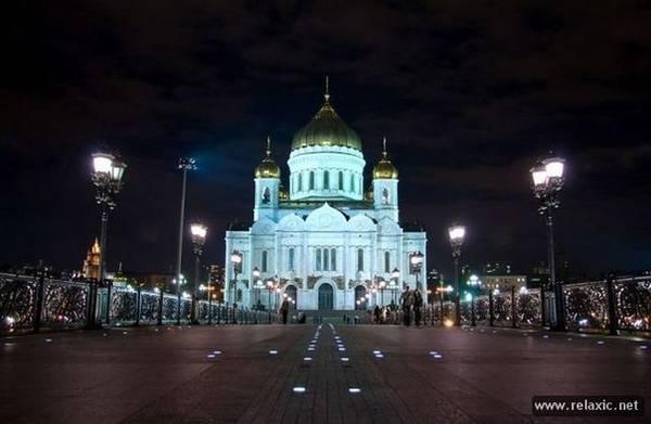 http://s1.uploads.ru/t/GAfu8.jpg
