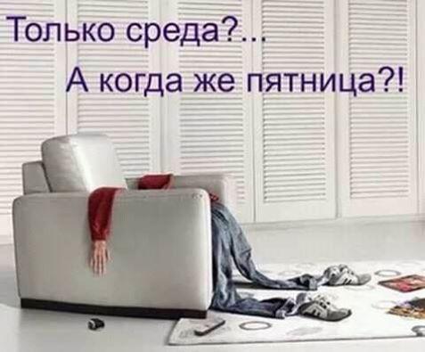 http://s1.uploads.ru/t/GCyFd.jpg