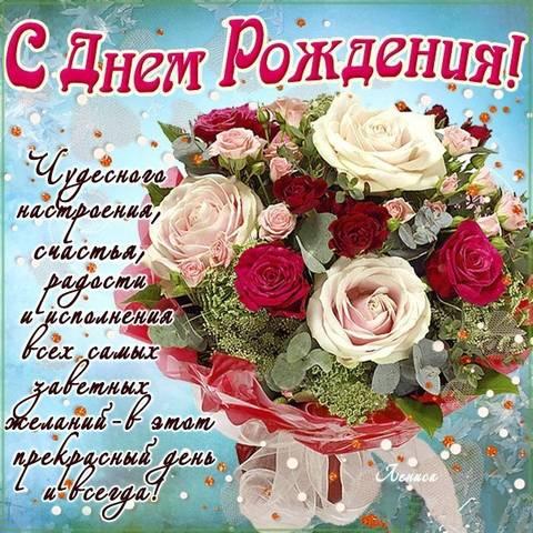 http://s1.uploads.ru/t/GF86W.jpg