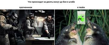 http://s1.uploads.ru/t/GFHRA.jpg