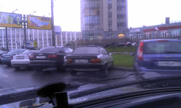 http://s1.uploads.ru/t/GIKbx.jpg