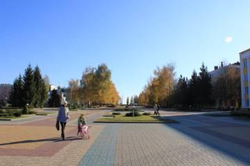 http://s1.uploads.ru/t/GIYo5.jpg