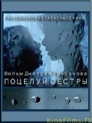 http://s1.uploads.ru/t/GIu7L.jpg