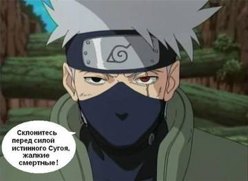 http://s1.uploads.ru/t/GJakr.jpg