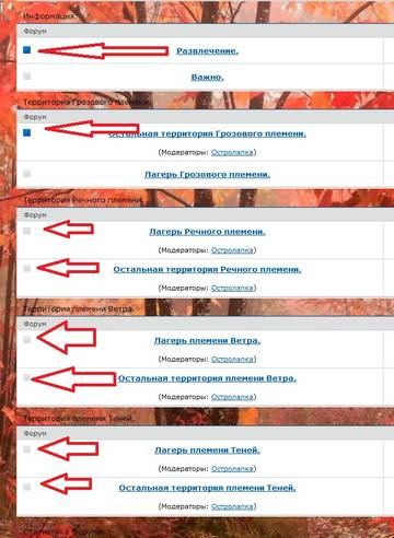 http://s1.uploads.ru/t/GKT34.jpg