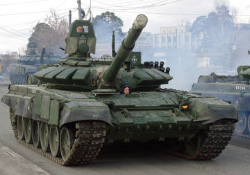 http://s1.uploads.ru/t/GKkvV.jpg