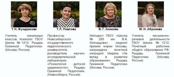 http://s1.uploads.ru/t/GLFwK.jpg
