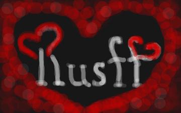Rusff.ru Graffiti