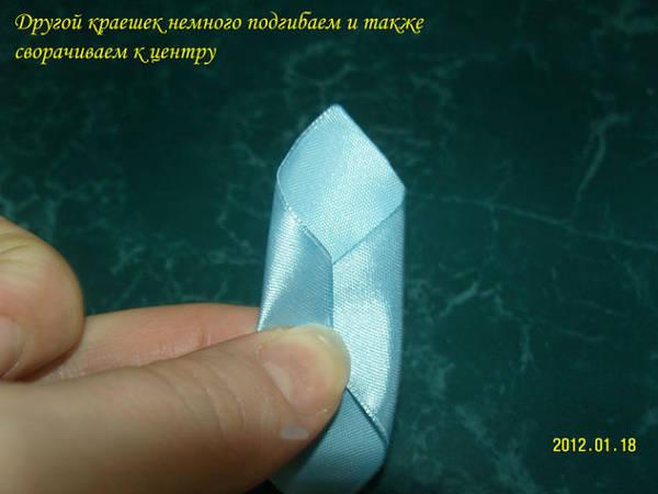 http://s1.uploads.ru/t/GOXx3.jpg